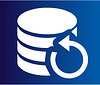 Data centre Icons-02.png