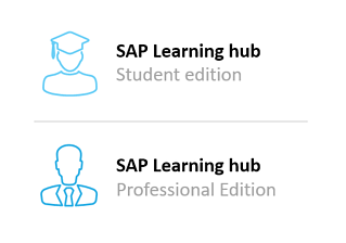 TrainingApproaches_student_professional.png